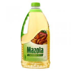Mazola Frying Oil 1.8 Litre