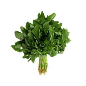 Green Cheera (Spinach) Bunch