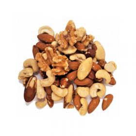 Mix Nut Premium