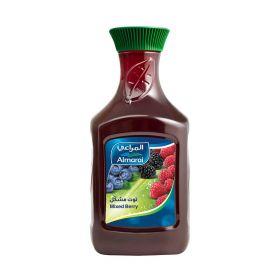 Almarai Mixed Berry Juice 1.5 Ltr