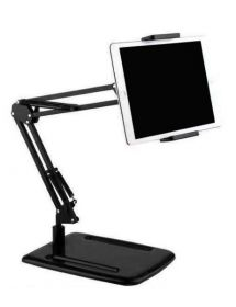 Vocal Stents Tablet Stand