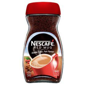 Nescafe Red Mug Instant Coffee 200g