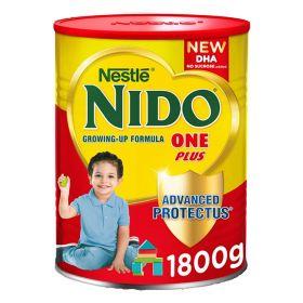 Nestle Nido One Plus 1800 Gm