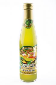 Al Dayaa Pure Olive Oil 270 Ml