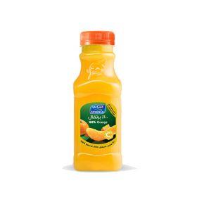 Almarai Orange Juice 300 Ml