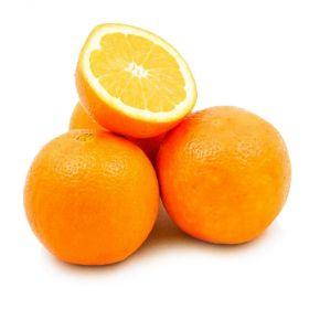 Orange Valencia S/A