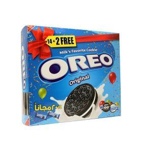 oreo, oreo milk cookie, cookies, best cookies, biscuits, milk biscuits