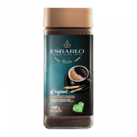 Esbarlo Coffee Original (Caffeine Free & Gluten Free)