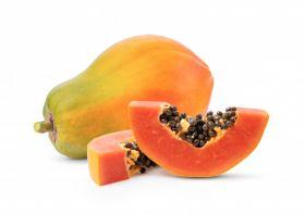 Papaya Ripe Srilanka Per Pc