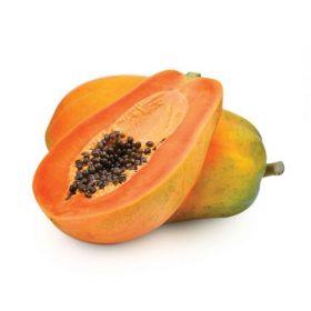 Pappaya Oman Per Piece