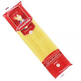 Pasta Zara Spaghettini -2 500 Gm