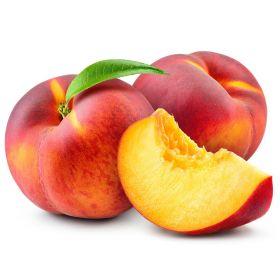Peach Box