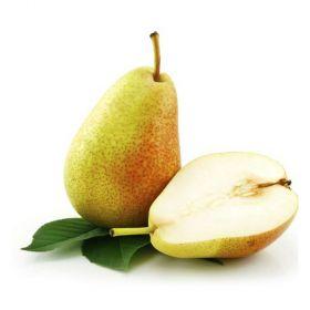 Pears Rosemarry