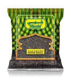 Shahi Black Pepper 200Gm