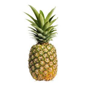 Pineapple Piece
