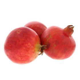 Pomegranate Peru