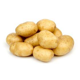 Potato Egypt Small Bag