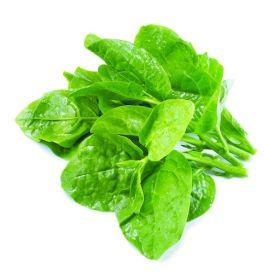 Malabar Spinach (Poishak)