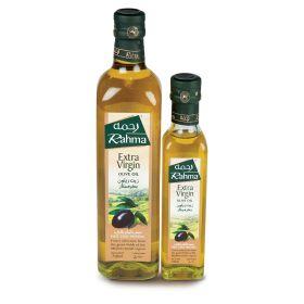 Rahma Olive Oil 750Ml+ 250Ml Free