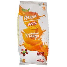Rasna Instant Drink Mango 750Gm