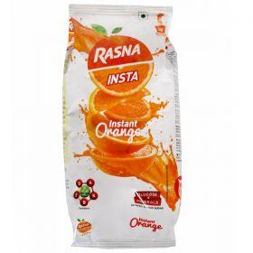 Rasna Instant Drink Orange 750Gm