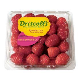 Raspberry Pkt