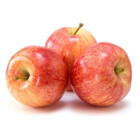 apple, royal gala apple, an apple a day keeps the doctor away, healthy, fresh fruit, vitamin rich, nutrition
