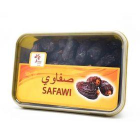 Tamara Dates Safawi 500Gm