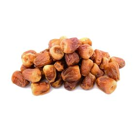 dates, saif sukkry dates, nutritions, healthy, sweer and fresh