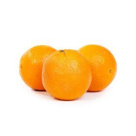 Mandarin (Santra)