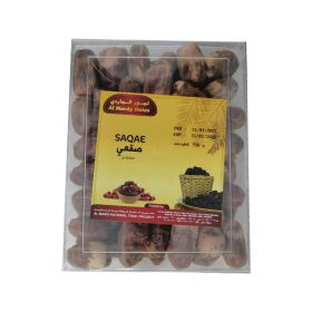 dates saqae,  sweet and fresh