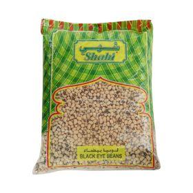 Shahi Black Eye Beans 2 Kg