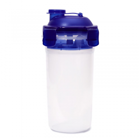 Shake Bottle 500Ml