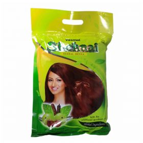Shehnai Henna Powder 500 Gm