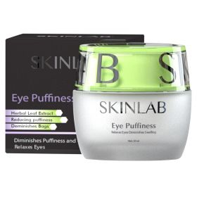 Skinlab Eye Puffiness