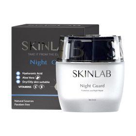 Skinlab Night Guard