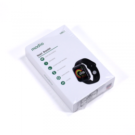 Smart Bracelet Modio Mb01