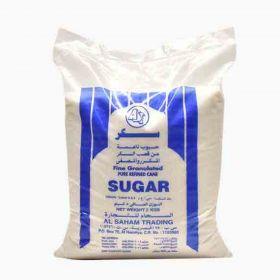 Al Saham Sugar 5 Kg
