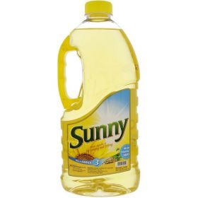 Sunny Cooking Oil 1.8Litre