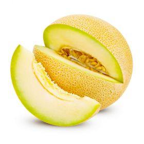Sweet Melon Oman Piece