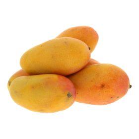 Mango Yemen (TAIMOOR)