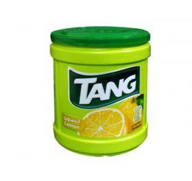 Tang Instant Drink Lemon 2.5Kg