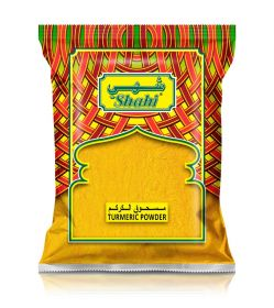 Shahi Turmeric Powder 400Gm