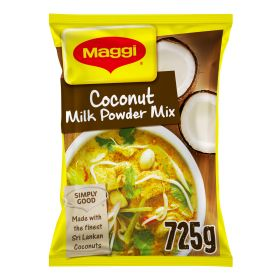 Maggi Coconut Powder Mix 725Gm