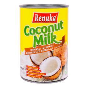 Renuka Coconut Milk 400Ml