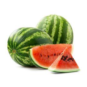 Watermelon Iran Piece