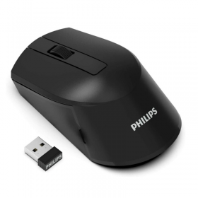Wireless Mouse Philips Spk7374