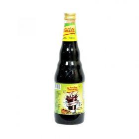 Yamama Jallab Syrup 750Ml