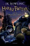 Harry Potter And The Philosopher'S Stone | J.K. Rowling