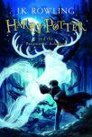 Harry Potter And The Prisoner Of Azkaban | J.K. Rowling